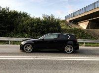 *Black 123d. . . * - 1er BMW - E81 / E82 / E87 / E88 - 1236.jpg