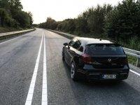*Black 123d. . . * - 1er BMW - E81 / E82 / E87 / E88 - 1237.jpg