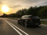 *Black 123d. . . * - 1er BMW - E81 / E82 / E87 / E88 - 1238.jpg
