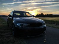 *Black 123d. . . * - 1er BMW - E81 / E82 / E87 / E88 - 1239.jpg
