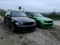 *Black 123d. . . * - 1er BMW - E81 / E82 / E87 / E88 - 12310.jpg