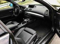 *Black 123d. . . * - 1er BMW - E81 / E82 / E87 / E88 - 12312.jpg
