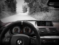 *Black 123d. . . * - 1er BMW - E81 / E82 / E87 / E88 - 12313.jpg
