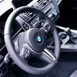 ... Grey M135i - 1er BMW - F20 / F21 - 8c409619-a02d-4283-aeaspx.jpg