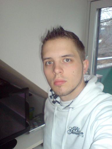 Christoph E90