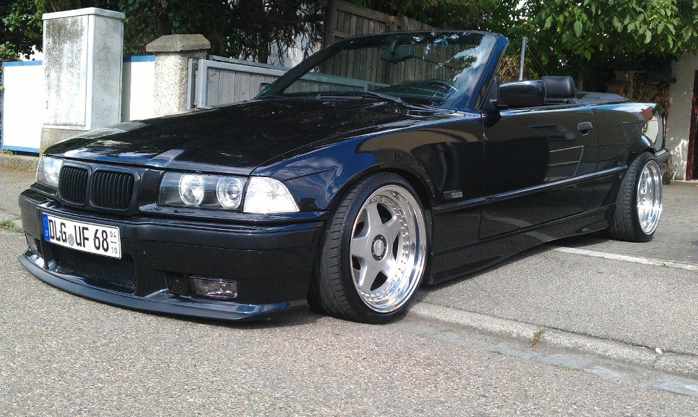 e36 328 cabriolet 3er bmw e36 cabrio tuning. Black Bedroom Furniture Sets. Home Design Ideas