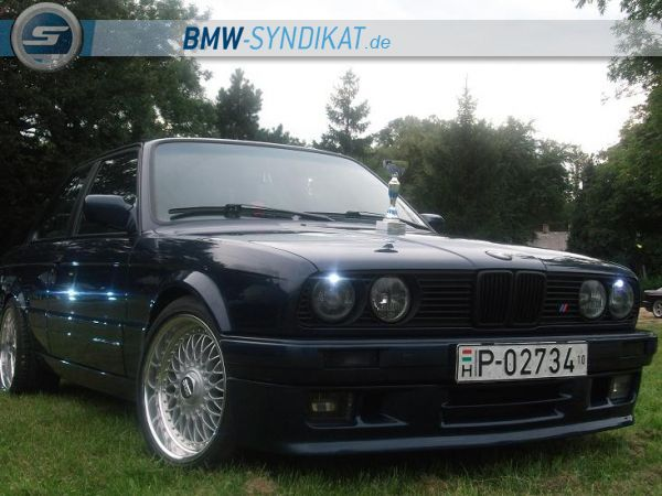 e30 m technik 2 3er bmw e30 2 t rer tuning. Black Bedroom Furniture Sets. Home Design Ideas