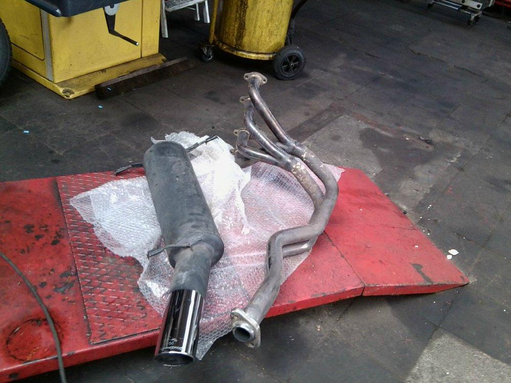Erdbeerkörbchen Golf1 Cabrio - Fremdfabrikate