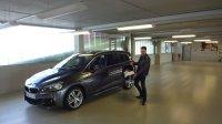 """2er Gran Tourer """"Family Runner"""" - Fotostories weiterer BMW Modelle - DSC04287.JPG"""