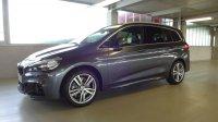 """2er Gran Tourer """"Family Runner"""" - Fotostories weiterer BMW Modelle - DSC04290.JPG"""