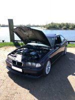 BMW E36 V12 354iS Update:Winterschlaf - 3er BMW - E36 - 20180421_182435738_iOS.jpg