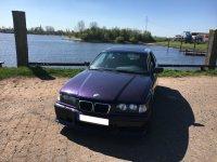 BMW E36 V12 354iS Update:Winterschlaf - 3er BMW - E36 - 20180421_125233076_iOS.jpg