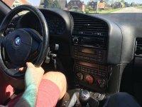 BMW E36 V12 354iS Update:Winterschlaf - 3er BMW - E36 - 20180421_125941438_iOS.jpg