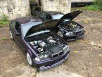 BMW E36 V12 354iS Update:Winterschlaf - 3er BMW - E36 - 20170930_104630377_iOS.jpg