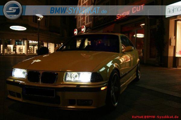E36 Coupe 334i Kompressor Upd.: 08/2017 - neuer ZK - 3er BMW - E36 - Image00001.jpg