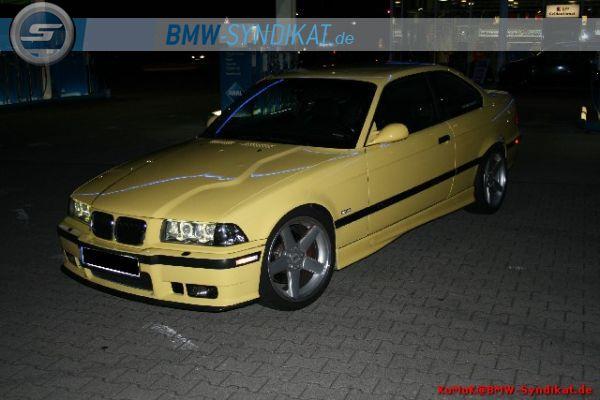 E36 Coupe 334i Kompressor Upd.: 08/2017 - neuer ZK - 3er BMW - E36 - Image00002.jpg