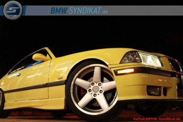 E36 Coupe 334i Kompressor Upd.: 08/2017 - neuer ZK - 3er BMW - E36 - Image00003.jpg