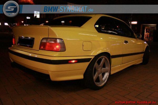 E36 Coupe 334i Kompressor Upd.: 08/2017 - neuer ZK - 3er BMW - E36 - Image00005.jpg
