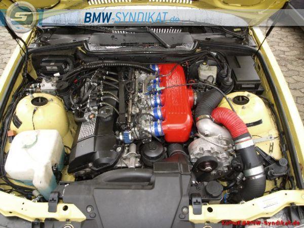 E36 Coupe 334i Kompressor Upd.: 08/2017 - neuer ZK - 3er BMW - E36 - Image00006.jpg