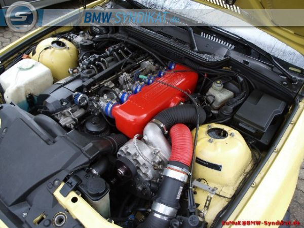 E36 Coupe 334i Kompressor Upd.: 08/2017 - neuer ZK - 3er BMW - E36 - Image00007.jpg