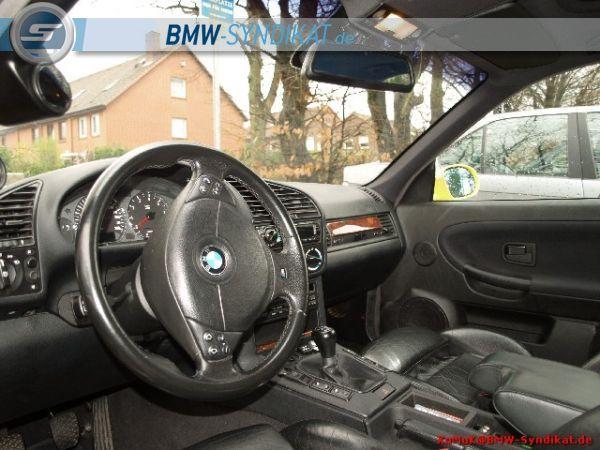 E36 Coupe 334i Kompressor Upd.: 08/2017 - neuer ZK - 3er BMW - E36 - Image00008.jpg