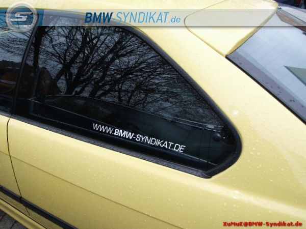 E36 Coupe 334i Kompressor Upd.: 08/2017 - neuer ZK - 3er BMW - E36 - Image00009.jpg