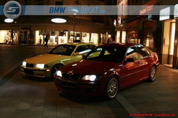 E36 Coupe 334i Kompressor Upd.: 08/2017 - neuer ZK - 3er BMW - E36 - Image00010.jpg