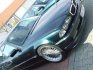 """Mein """"Black Pearl"""" (745i 6g. Schalter, Individual) - Fotostories weiterer BMW Modelle -"""