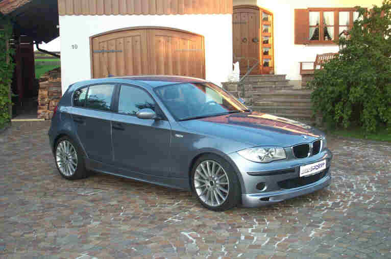 2005 bmw 116i e87 related infomation specifications weili automotive network. Black Bedroom Furniture Sets. Home Design Ideas