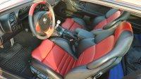 Coupe - 3er BMW - E36 - 20190331_180856.jpg