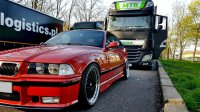 Coupe - 3er BMW - E36 - 20180407_201523.jpg