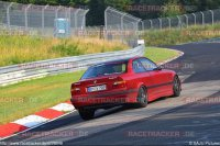 320i mal anders - 3er BMW - E36 - image.jpg