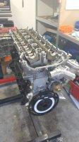 E30 350i s62 kompressor wird zum m50b30 Turbo - 3er BMW - E30 - image.jpg