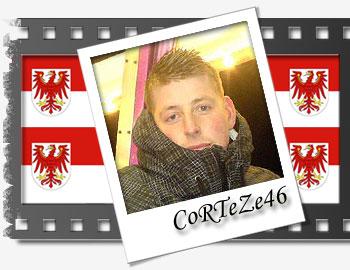 CoRTeZe46