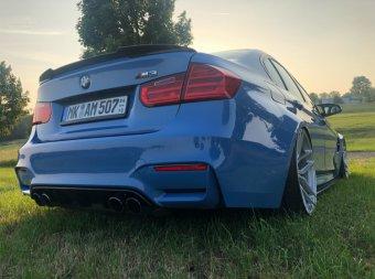 F80_M3_Arride_Arlift_Z_Performance_Marina_Blue BMW-Syndikat Fotostory