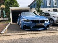 F80 M3 Arride Arlift Z Performance Marina Blue - 3er BMW - F30 / F31 / F34 / F80 - image.jpg