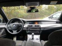 F11 525d xdrive M Paket m5 Felgen Tief - 5er BMW - F10 / F11 / F07 - image.jpg