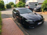 Bmw 525xd m Paket m5 Felgen - 5er BMW - F10 / F11 / F07 - 049362B6-7D47-4382-9C95-5C2B68CFBEB0.jpeg