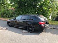 Bmw 525xd m Paket m5 Felgen - 5er BMW - F10 / F11 / F07 - 050F4777-085E-4F75-AC01-DBB50DCA05BC.jpeg