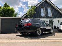 Bmw 525xd m Paket m5 Felgen - 5er BMW - F10 / F11 / F07 - 26E956A3-A670-4901-A923-BC937FD3261A.jpeg