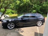 Bmw 525xd m Paket m5 Felgen - 5er BMW - F10 / F11 / F07 - 6FFF6678-851D-4775-9300-16B709CBDE81.jpeg