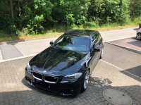 Bmw 525xd m Paket m5 Felgen - 5er BMW - F10 / F11 / F07 - 963463BB-9383-4CC9-86EC-725AF05F9669.jpeg