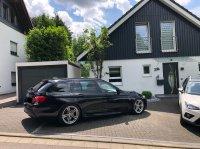 Bmw 525xd m Paket m5 Felgen - 5er BMW - F10 / F11 / F07 - F7C1DADC-A7A9-47E5-9316-5D7C938BC648.jpeg