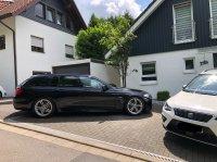 Bmw 525xd m Paket m5 Felgen - 5er BMW - F10 / F11 / F07 - 124CEBEC-C71A-4539-8909-5455024065F4.jpeg