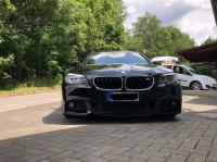 Bmw 525xd m Paket m5 Felgen - 5er BMW - F10 / F11 / F07 - BC74015C-3D49-4E71-B9C3-8834A613FC9F.jpeg