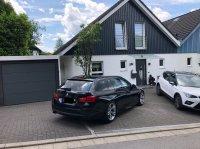 Bmw 525xd m Paket m5 Felgen - 5er BMW - F10 / F11 / F07 - 4D270C9B-8A0A-463D-930D-979D69771544.jpeg