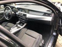 Bmw 525xd m Paket m5 Felgen - 5er BMW - F10 / F11 / F07 - 15F017F5-4BDA-4578-A6E5-794FC1E84AA1.jpeg