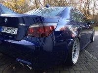 E60 M5 BBS Rs2  interlagosblau, Gewinde, Hartge - 5er BMW - E60 / E61 - image.jpg