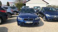 BMW E91 320xd Dailydriver - 3er BMW - E90 / E91 / E92 / E93 - ABKZ3111.JPG