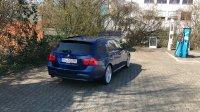 BMW E91 320xd Dailydriver - 3er BMW - E90 / E91 / E92 / E93 - BHVT4225.JPG